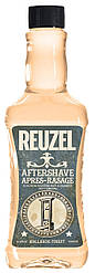 Лосьон после бритья Reuzel Aftershave 100 мл.