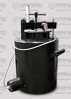Автоклав бытовой для консервирования ЧЕ-24 electro (Универсальный)