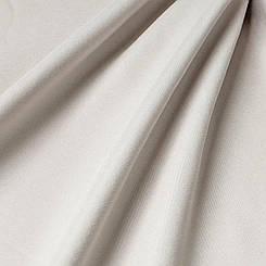 Подкладочная ткань с матовой фактурой (Испания) 83300v3
