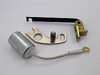 Ремкомплект магнетто ПД  (М124Б)  (арт.1500)
