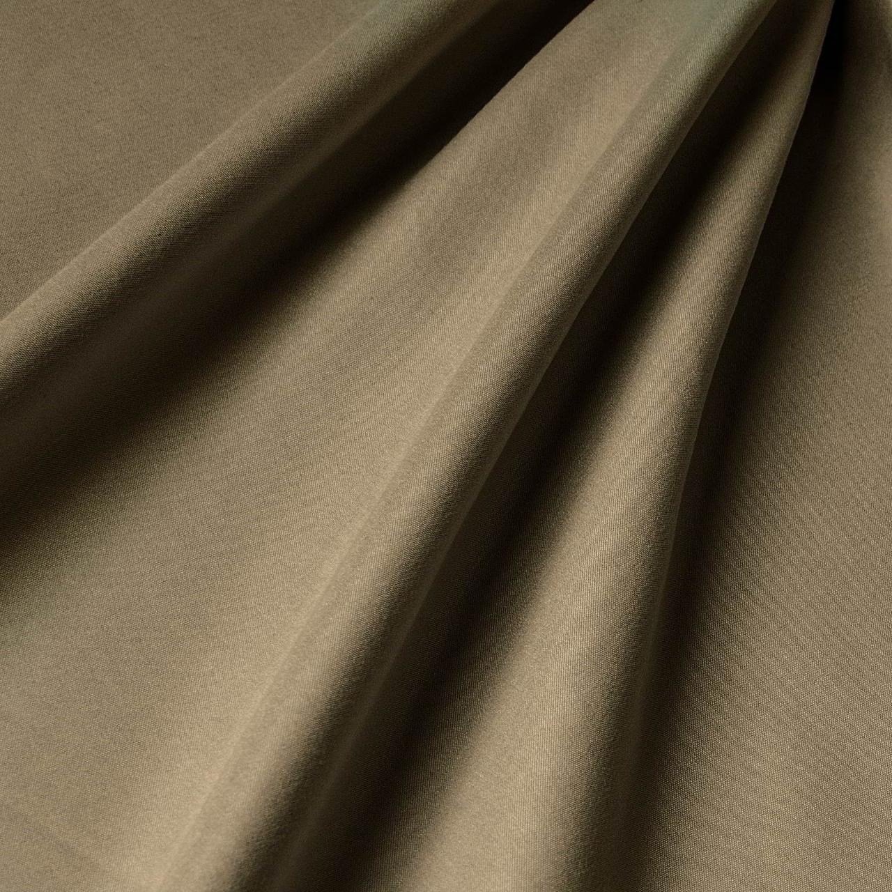 Подкладочная ткань с матовой фактурой (Испания) 83303v6