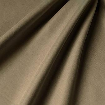 Подкладочная ткань с матовой фактурой (Испания) 400317v6