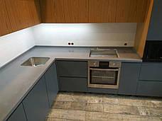 Стільниця з кварцового каменю АТЕМ 0024, фото 2