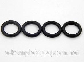 Набор кольца гайки крышки клапанов Д-240 (50-1003107-А)  (арт.1812)
