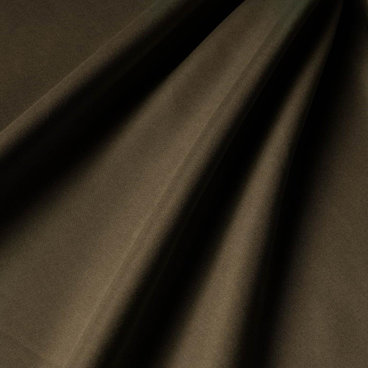 Подкладочная ткань с матовой фактурой (Испания) 83305v8