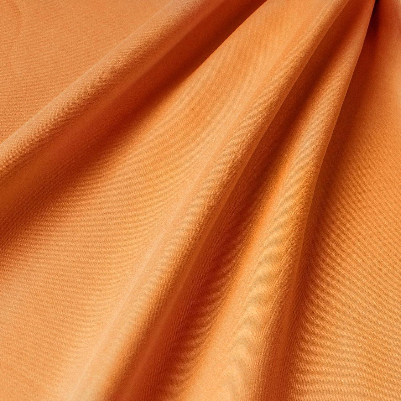Подкладочная ткань с матовой фактурой (Испания) 83306v9