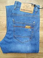 Мужские джинсы Steel Dragon 18151 (29-38) 9.75$