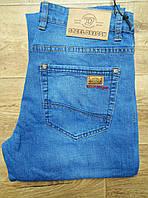 Мужские джинсы Steel Dragon 18146 (29-36) 9.75$
