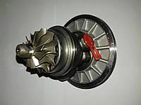Картридж турбины VW Volkswagen T4 2.5 TDi