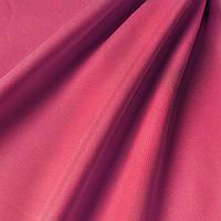 Подкладочная ткань с матовой фактурой (Испания) 400317v12