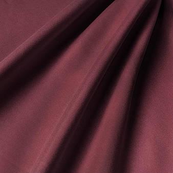 Подкладочная ткань с матовой фактурой (Испания) 400317v13