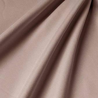 Подкладочная ткань с матовой фактурой (Испания) 400317v14