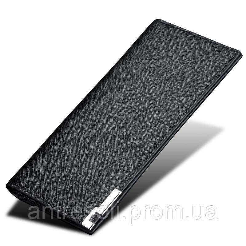 Портмоне, кошелек, клатч, Baellerry C3028, женский клатч, женский кожаный кошелек, женское портмоне