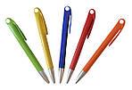 Ручка пластиковая для лазерного трансфера красная, фото 2