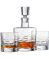 Набор для виски Schott Basic Bar Superfing (1+ 2) 120147