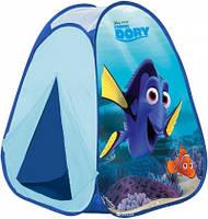 """Игровая палатка John """"В поисках Дори""""***, фото 1"""