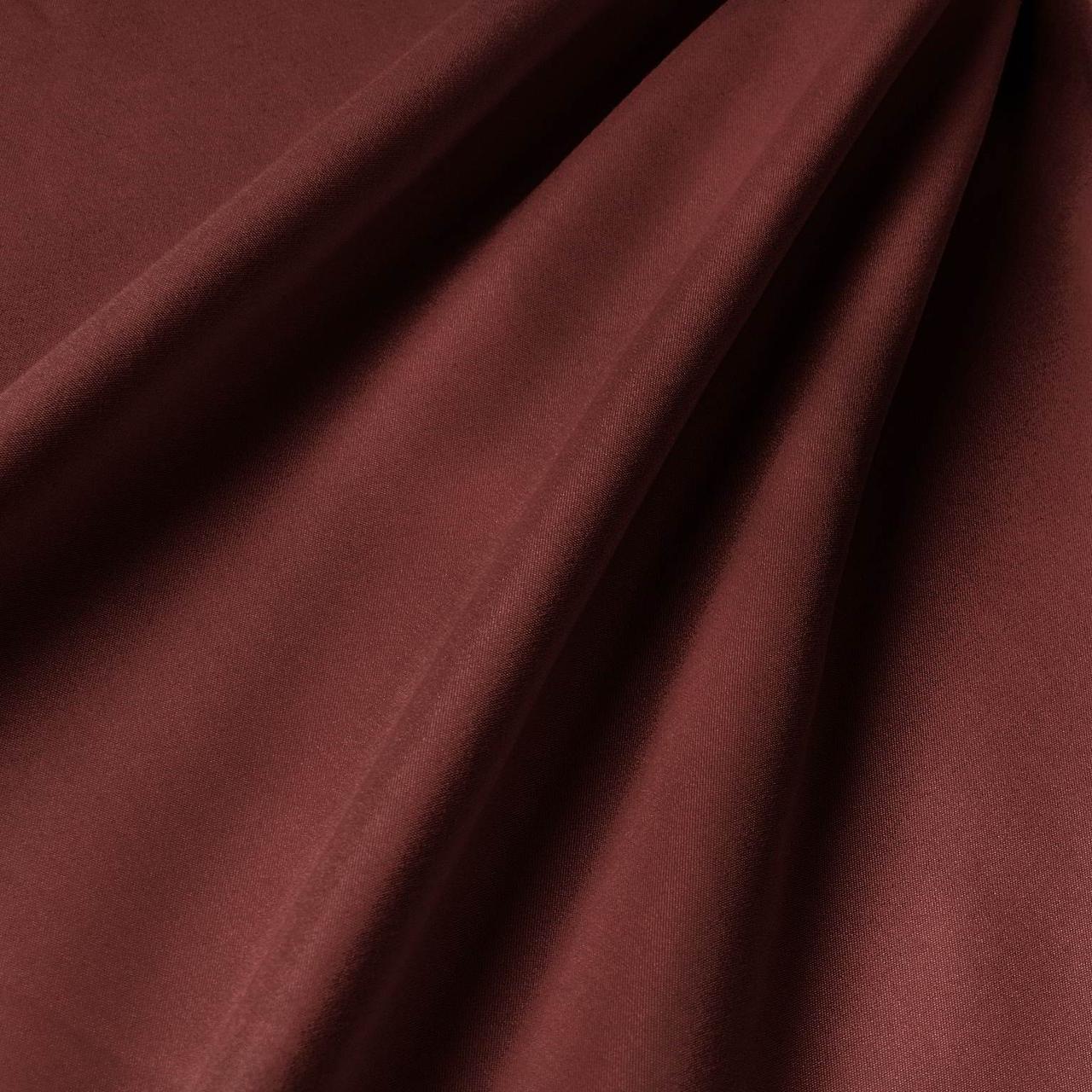 Подкладочная ткань с матовой фактурой (Испания) 400317v19