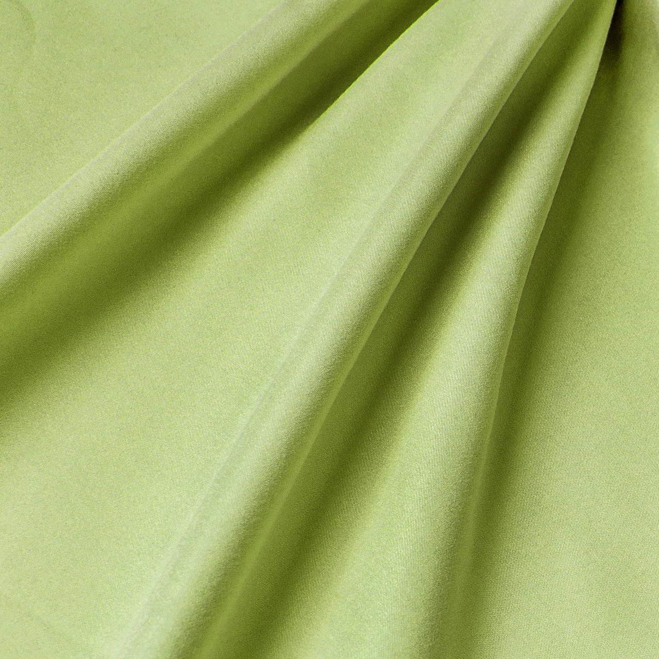 Подкладочная ткань с матовой фактурой (Испания) 400317v20