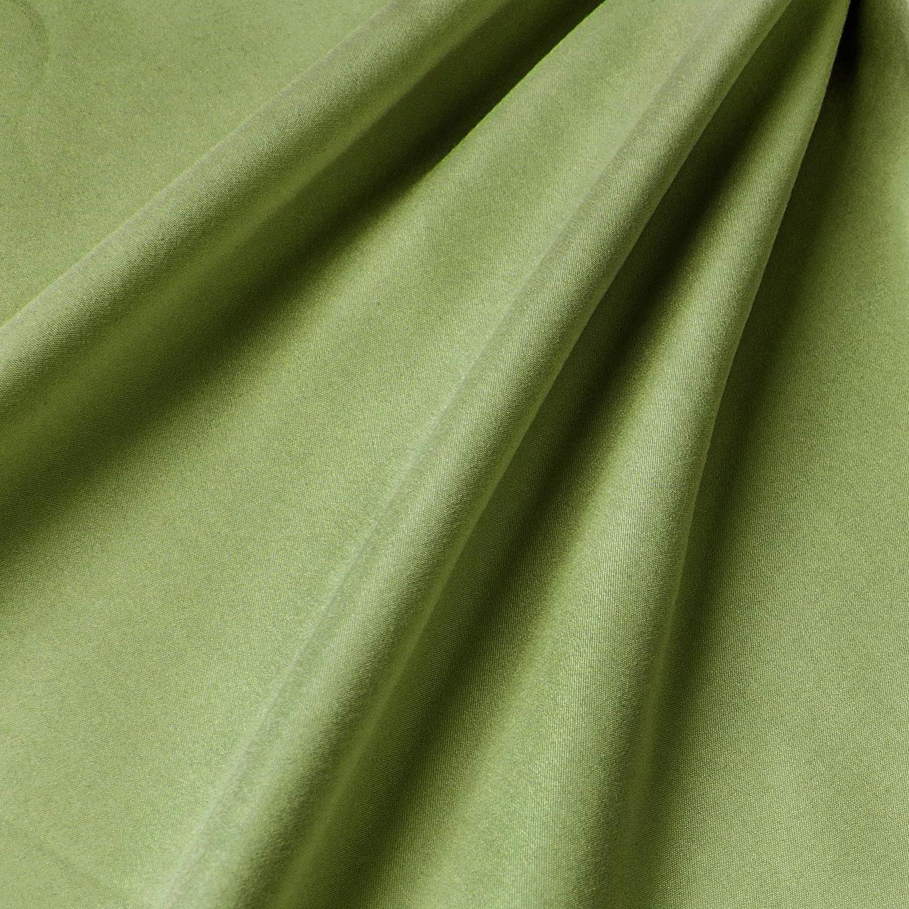 Подкладочная ткань с матовой фактурой (Испания) 400317v21