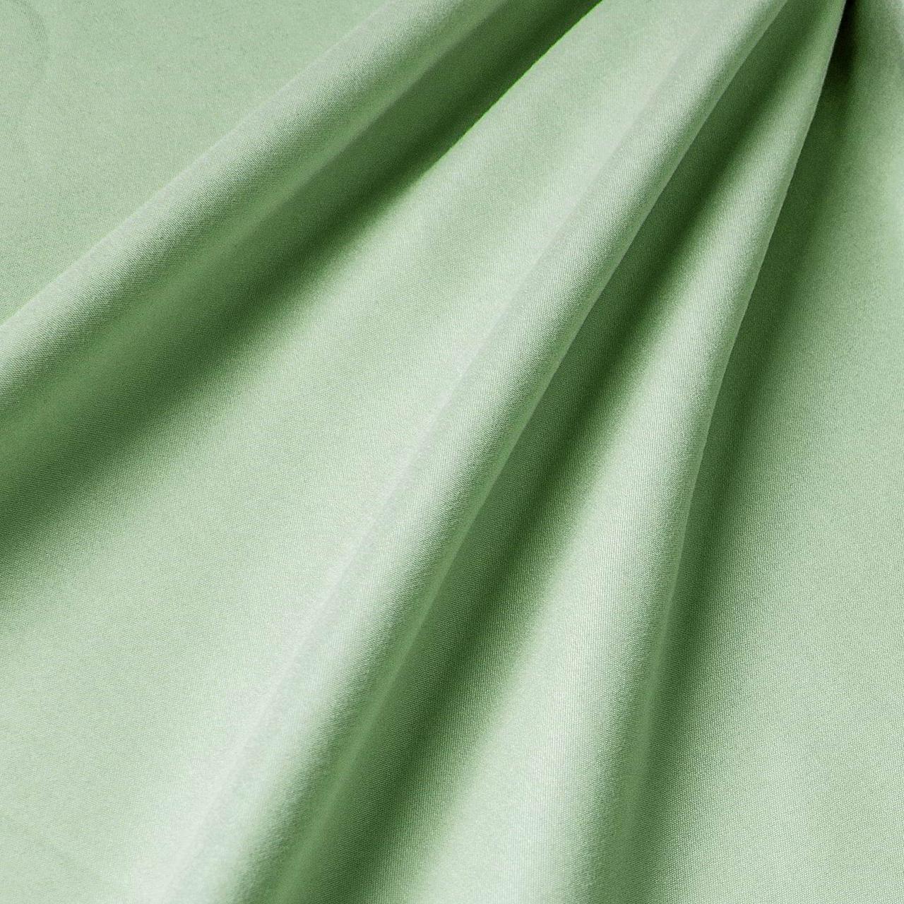 Подкладочная ткань с матовой фактурой (Испания) 83319v22