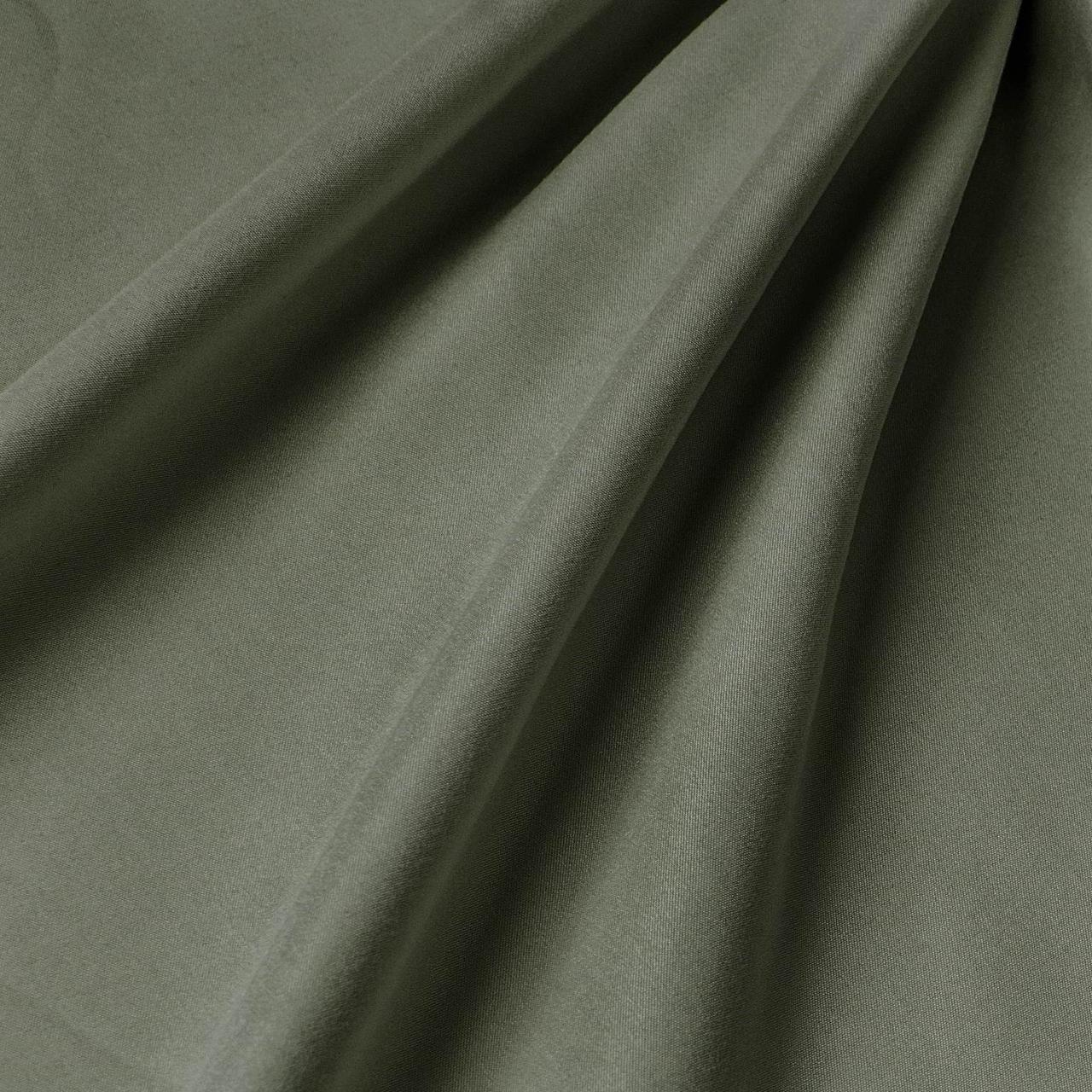 Подкладочная ткань с матовой фактурой (Испания) 400317v23