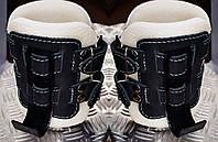 Гравитационные (инверсионные) ботинки «Onhillsport» PLAIN