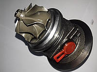 Картридж турбины VW Volkswagen LT 2.8 TDi
