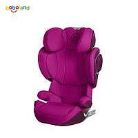 Детское автомобильное кресло CYBEX Z-Fix