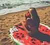 Пляжный коврик AL9131, фото 2