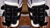 Гравитационные ботинки инверсионные «PLAIN»