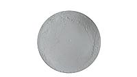 Микролюкс (оксид-алюминия)