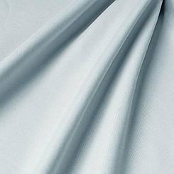 Подкладочная ткань с матовой фактурой (Испания) 400317v25