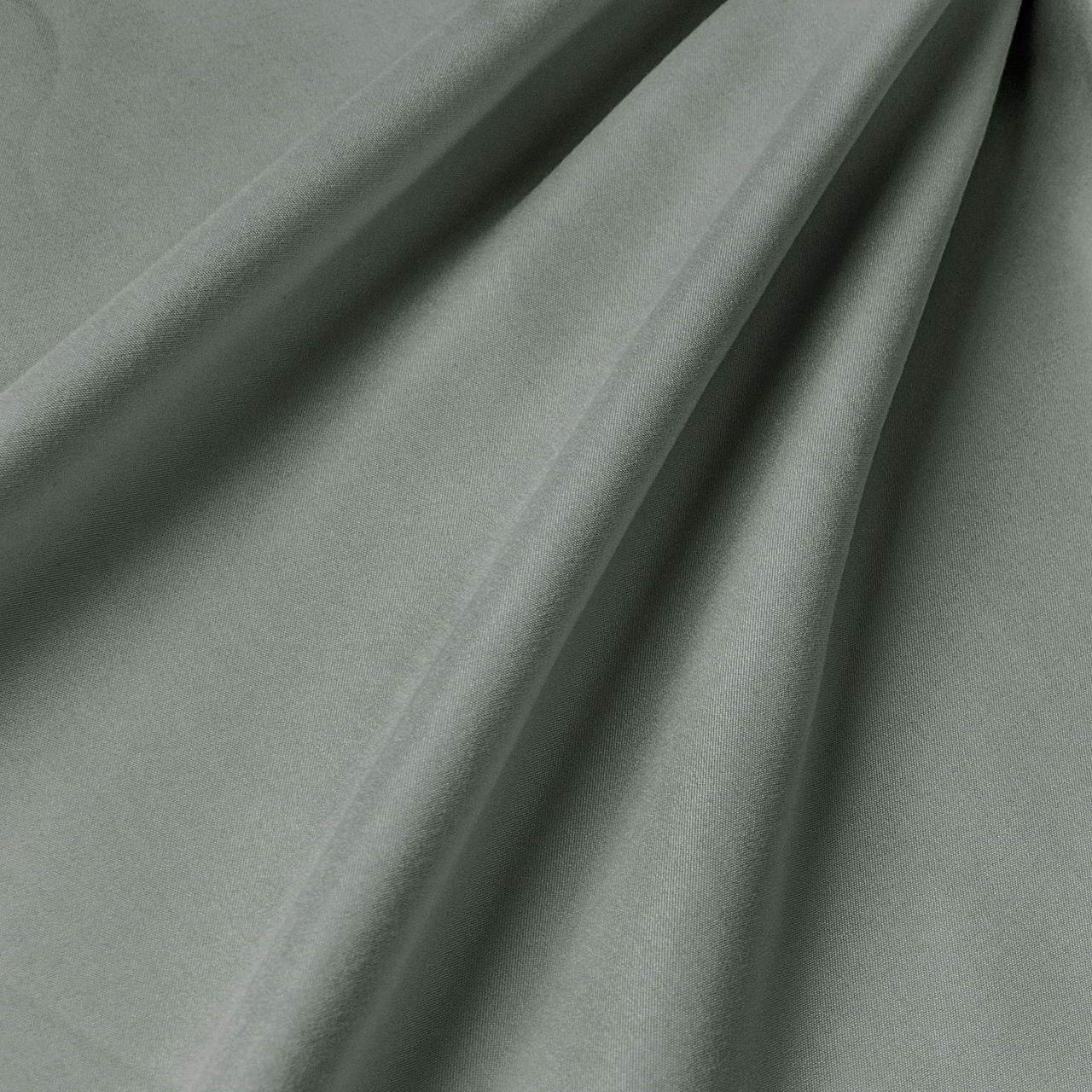 Подкладочная ткань с матовой фактурой (Испания) 83323v26