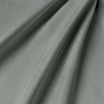 Подкладочная ткань с матовой фактурой (Испания) 400317v26
