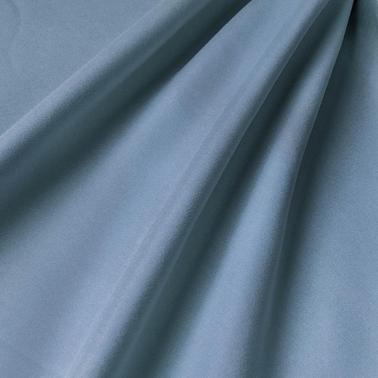 Подкладочная ткань с матовой фактурой (Испания) 83324v27
