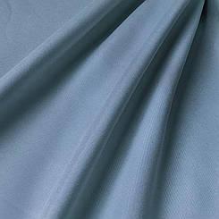 Подкладочная ткань с матовой фактурой (Испания) 400317v27
