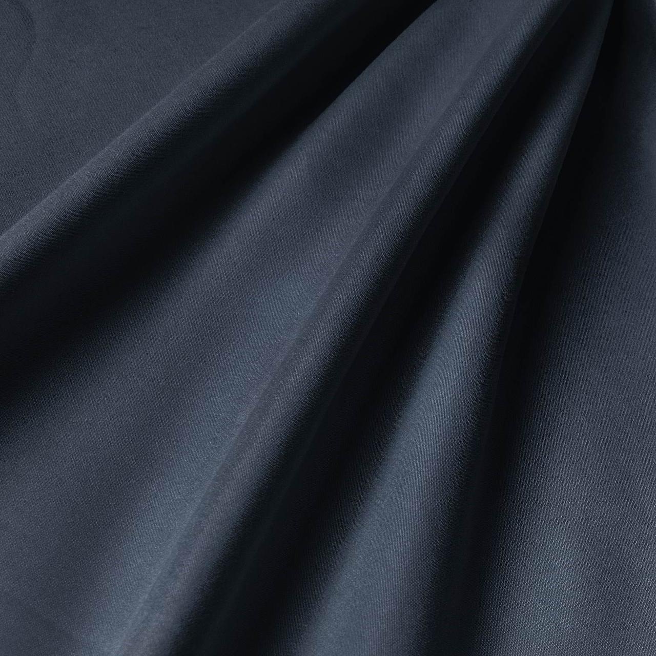 Подкладочная ткань с матовой фактурой (Испания) 400317v28