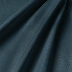 Подкладочная ткань с матовой фактурой (Испания) 400317v29
