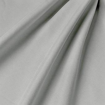 Подкладочная ткань с матовой фактурой (Испания) 400317v30