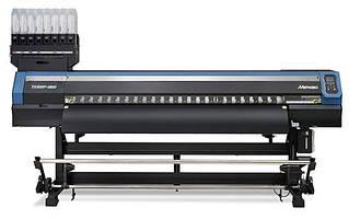 Сублимационный плоттер Mimaki TS300P-1800