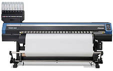 Сублимационный плоттер Mimaki TS300P-1800, фото 2