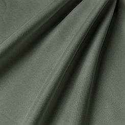 Подкладочная ткань с матовой фактурой (Испания) 400317v31