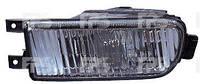 Фара противотуманная левая Audi 100 C4 Ауди 91-94 , FP0012H1E Depo