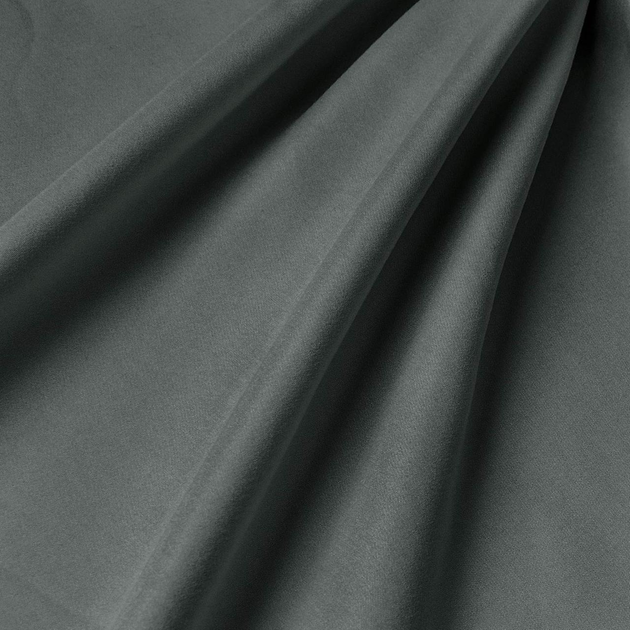 Подкладочная ткань с матовой фактурой (Испания) 400317v32