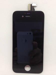 Дисплеи iPhone 4/ 4s