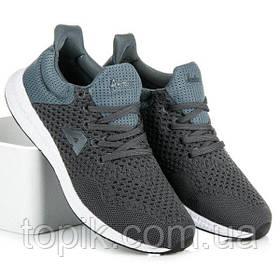 Недорогие кроссовки мужские в магазине обуви Topic