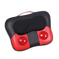 Подушка, массажер, массажная подушка, Kneading Cushion PL-809B, подушка для массажа, массажная подушка шиацу