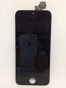 Дисплеи iPhone 5/ 5s/ 5C