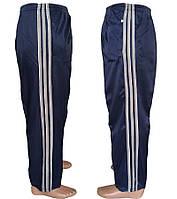 Потребительские товары  Спортивные штаны эластан оптом в Украине ... 05b9bebb5596d