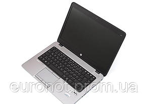 Ноутбук HP EliteBook 840 G1, фото 2
